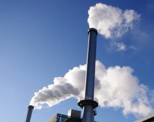 Advantages of Recycling, Reduce Waste incineraton