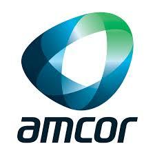 Amcor Eco friendly packaging