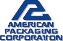 American Packaging Corporation, eco friendly packaging