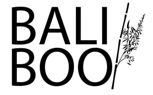 bali boo, bamboo straws, eco friendly straws,