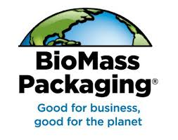 Biomass Packaging Eco Friendly Packaging