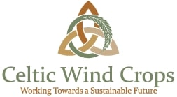Celtic Wind Crops Benefits of hemp oil