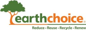 Earth choice Eco Friendly Packaging