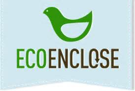 Eco Enclose eco friendly packaging