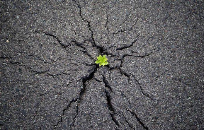 Facts about concrete, eco friendly concrete