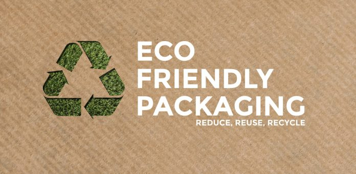 Eco Friendly Packaging, Ultimate Guide