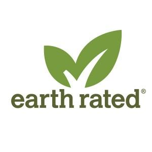 Eco Friendly Packaging, Earth Rated sustainable Dog Poop Bags
