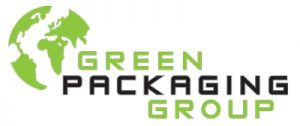 Green Packaging Group, Eco Friendly Packaging