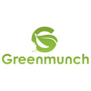 Greenmunch Eco Friendly Packaging