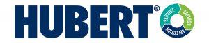 Hubert-Logo Eco friendly Packaging