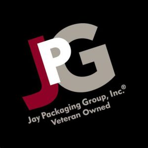 Eco Friendly Packaging, Jay Packaging