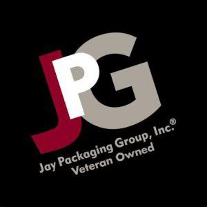 Eco Friendly Packaging, Jay Packaging