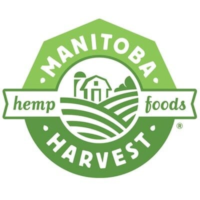 Manitoba Harvest, benefits of hemp oil