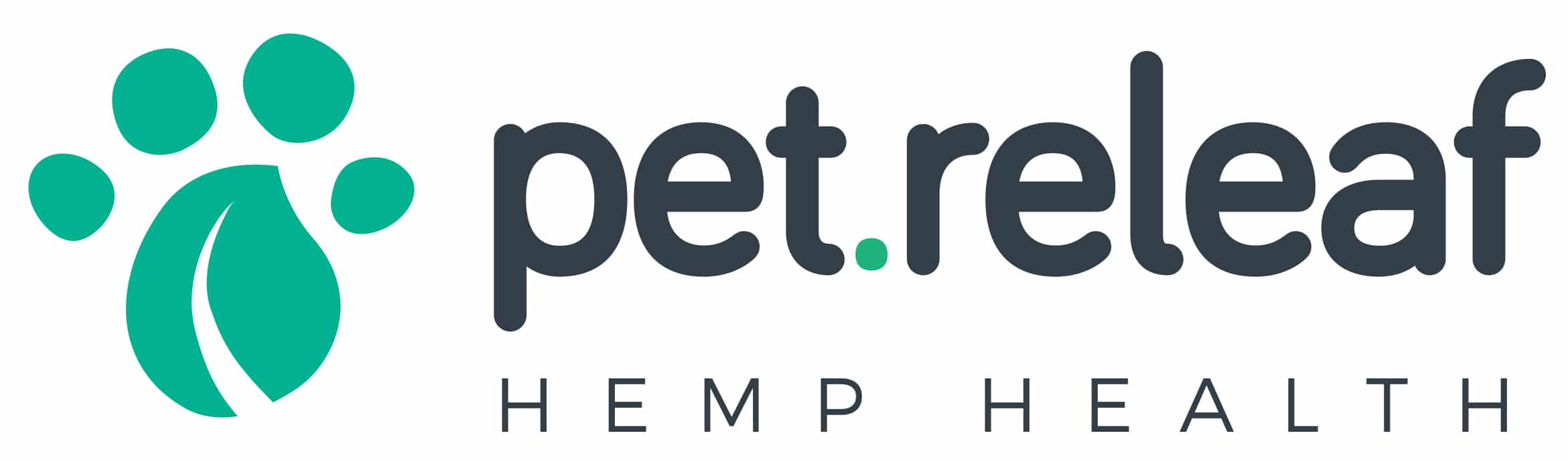 Pet Release Benefits of Hemp Oil for Dogs