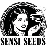Sensi seeds, benefits of hemp oil