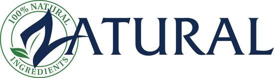 Zatural Logo, Hemp Oil