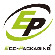 eco-packaging Take-Out, eco friendly packaging