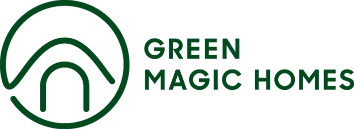 green magic homes eco friendly modular homes