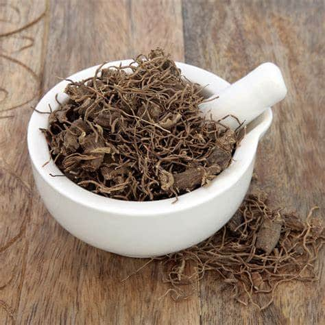 Black Cohosh Root Forest Product