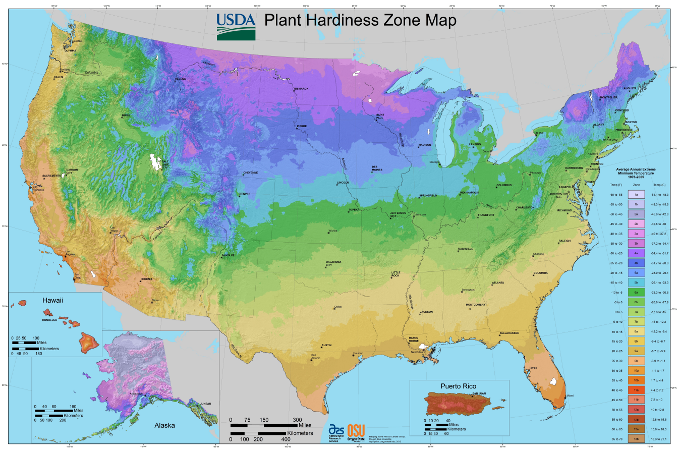 usda_plant_hardiness_zones_map-smaller