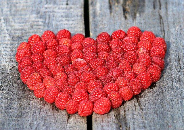 Wild-Tea-Indredient-Raspberry