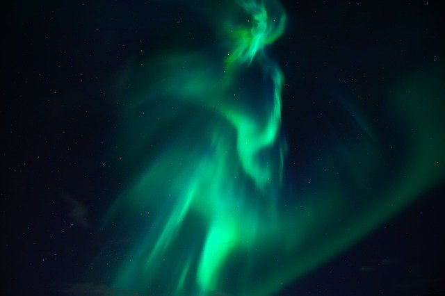 Wonders-of-the-Boreal-Forest-Aurora-Borealis-1