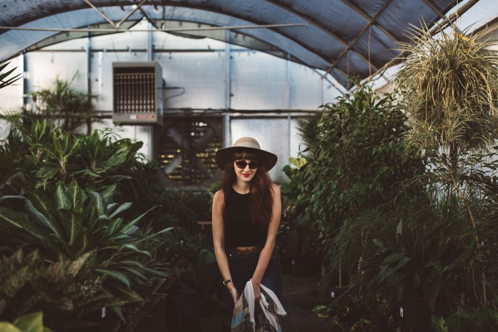 How-to-Start-a-Plant-Nursery-Greenhouse